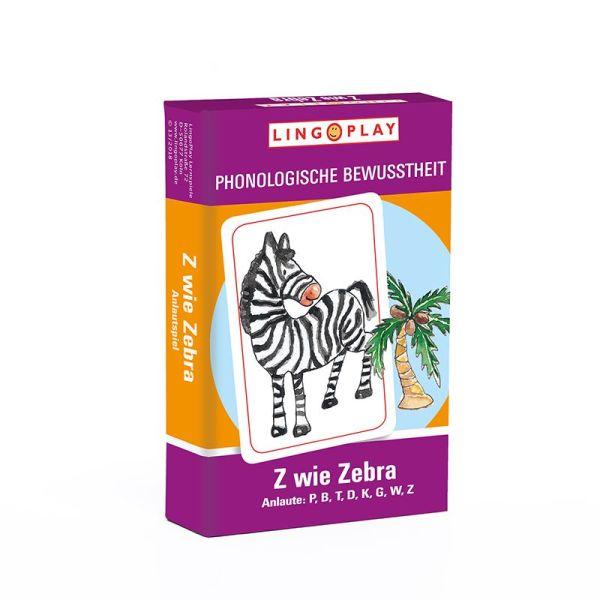 41116_Z_wie_Zebra.jpg