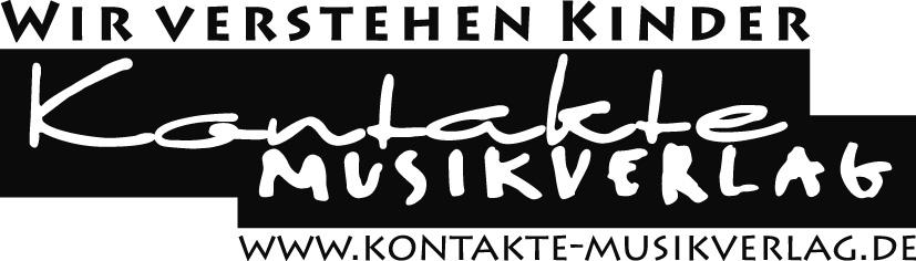 Kontakte-Musikverlag