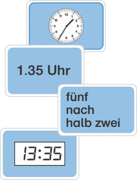 20573-2.jpg
