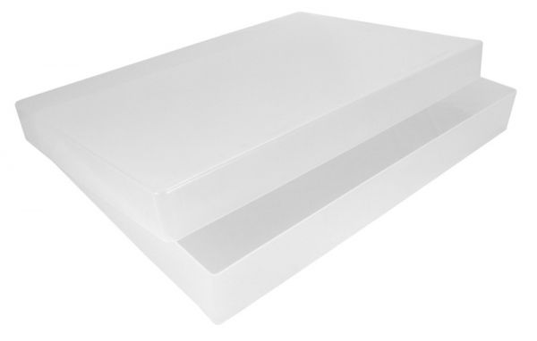 Transparent-Box A3