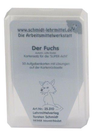 Fuchs (Super-8)