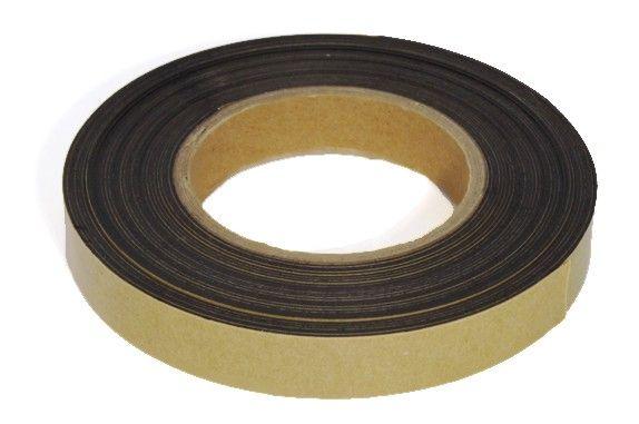 Magnetband 10m