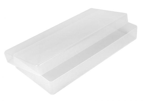 Transparent-Stickerbox