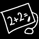 Mathematik - Klasse 1 bis 4