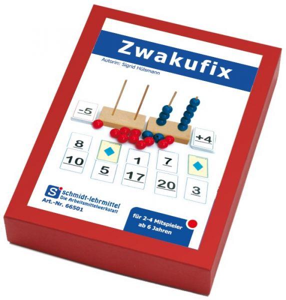 Zwakufix