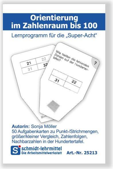 Orientierung ZR 100 (Super-8)