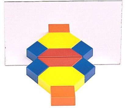 Einzel-Geometriespiegel